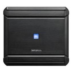 Alpine V-Power 5-Channel Digital Amplifier