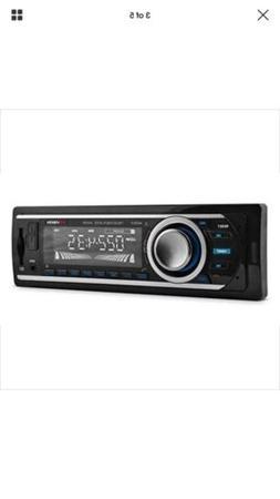 XO Vision XD103 Car Stereo