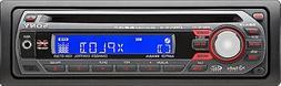 Brand NEW Sony Xplod Cdx-gt320 Amazing Car Audio Cd Receiver